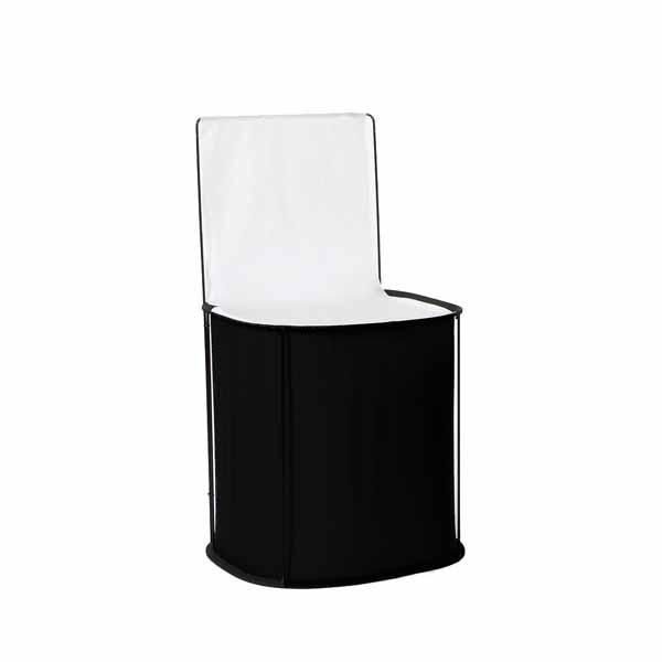 Lastolite Cubelite LiteTable 7824 70x70x150cm Предметна маса