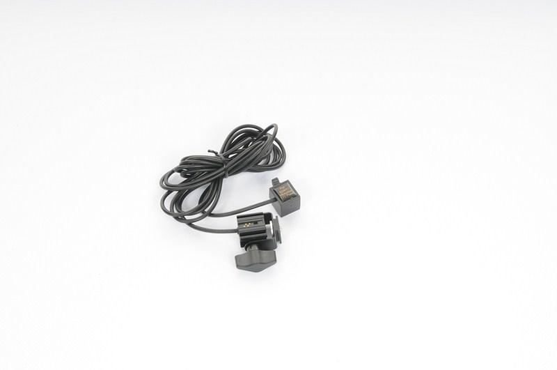 Lastolite 2428 TTL кабел за Sony 3m