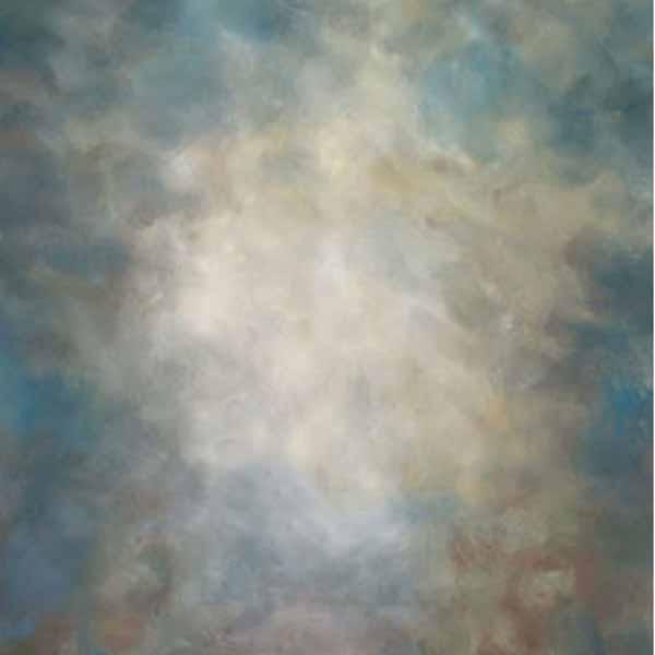 Рисуван фон A0182