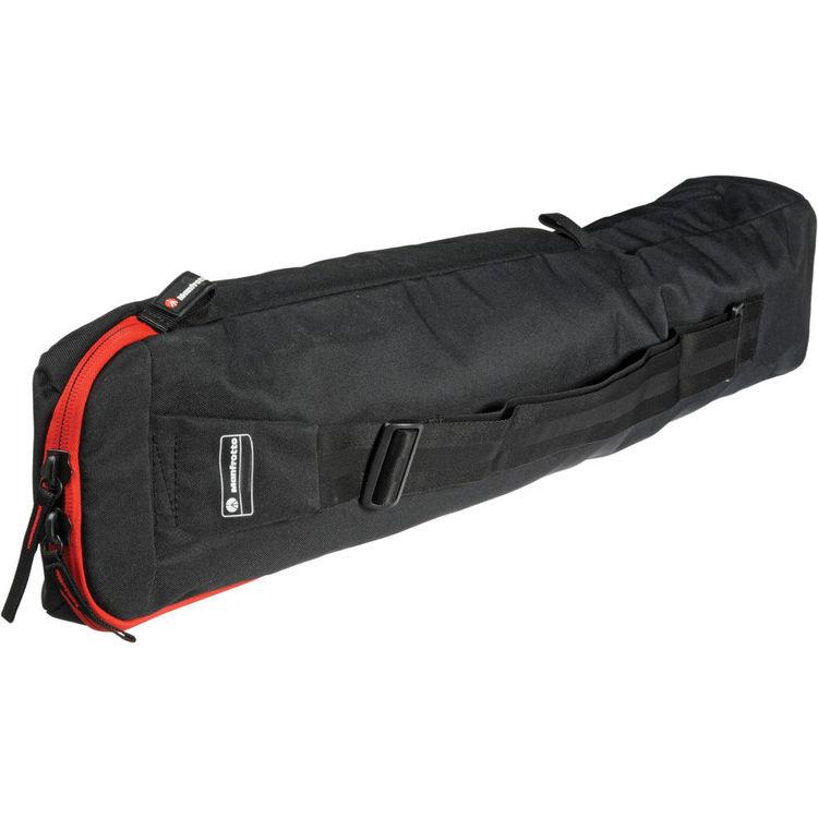Чанта за 3 статива Manfrotto 110cm LBAG110