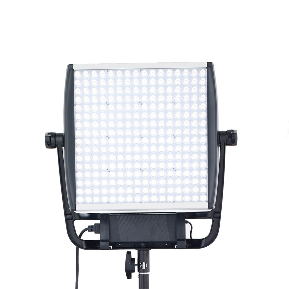 Диоден панел Litepanels Astra 1x1 Daylight - Next Generation