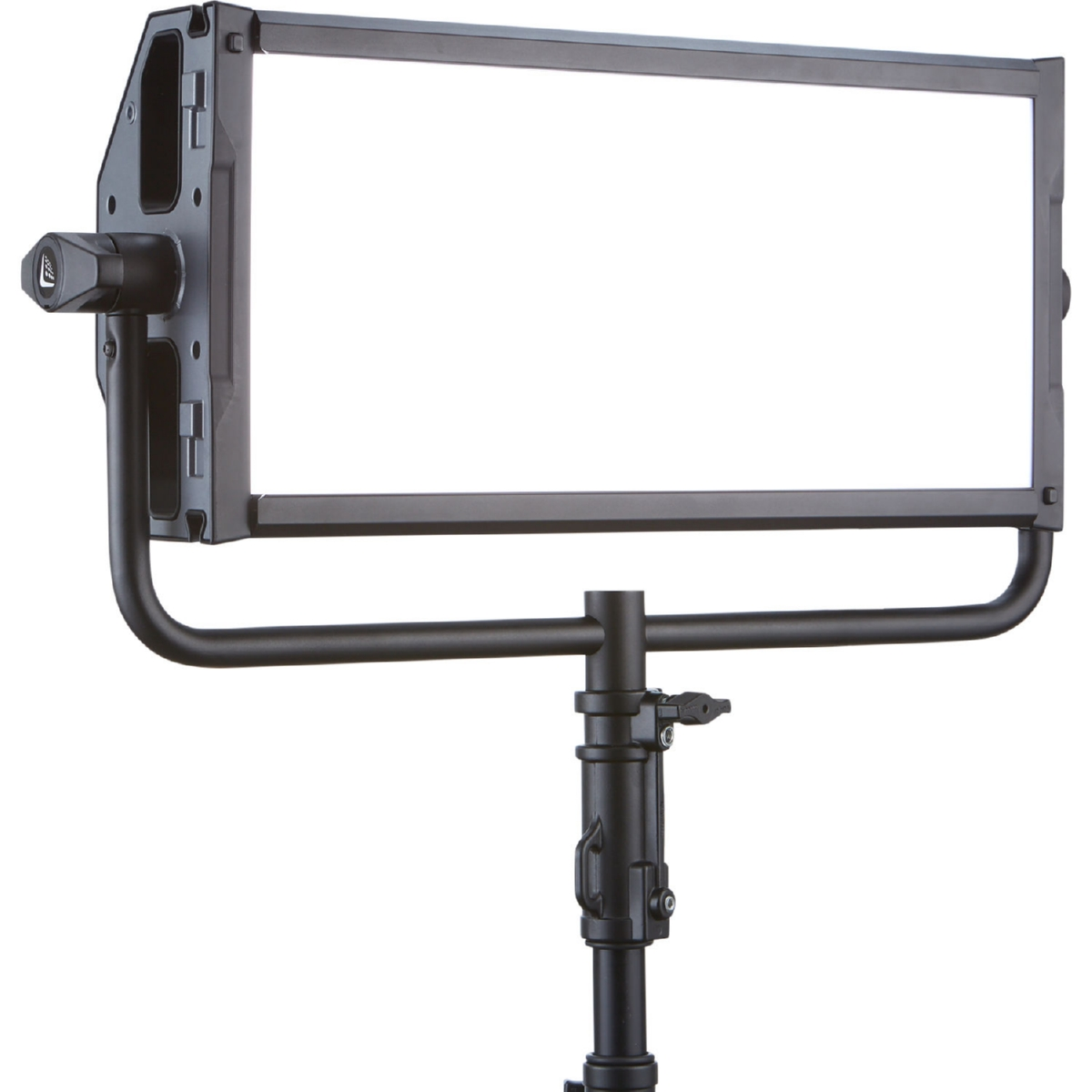Диоден RGB панел Litepanels Gemini