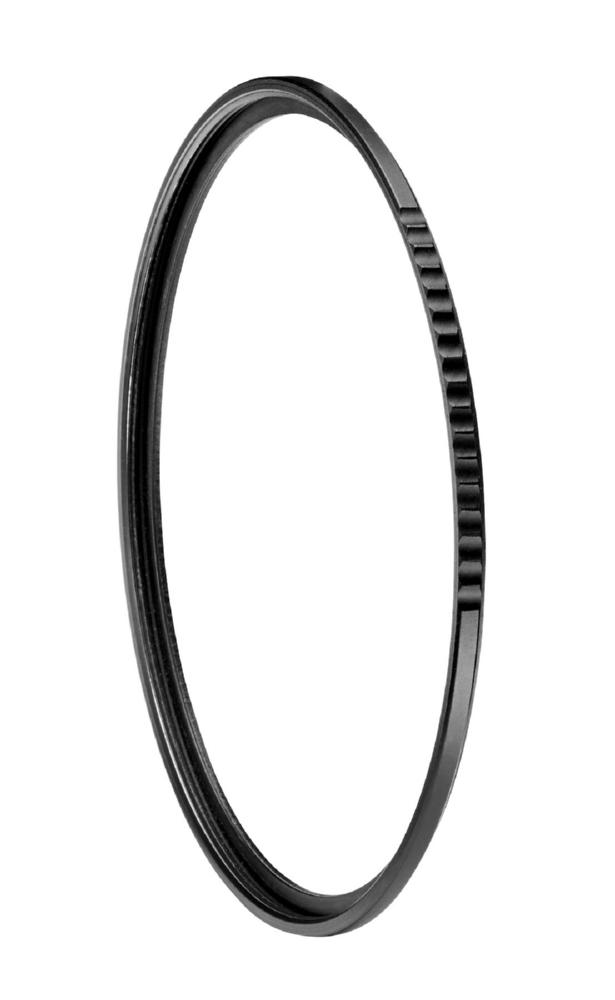Магнитен държач за филтър Xume - 52mm