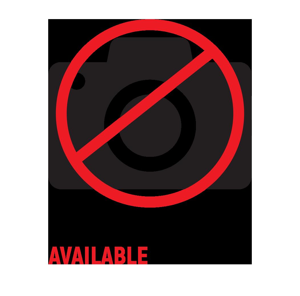 Комплект - държач за чадър, рефлектор 30 см, фасунга