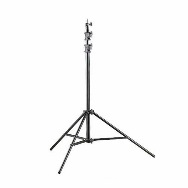 Статив за студийно осветление MZ-3000FP