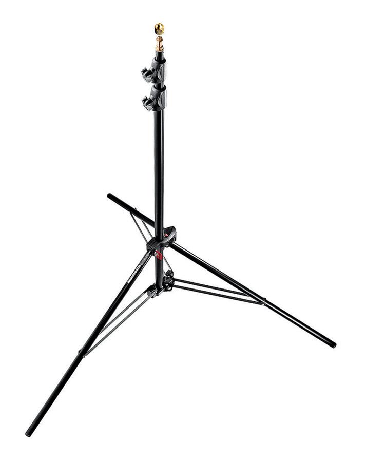 Статив за осветление Manfrotto Compact Stand 1052BAC