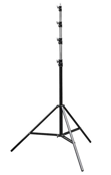 Статив за студийно осветление 380HD