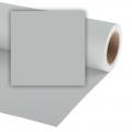 Colorama хартиен фон 2.72 x 11 м - Mist Grey