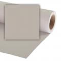 Colorama хартиен фон 2.72 x 11 м - Steel Grey