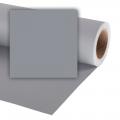 Colorama хартиен фон 2.72 x 11 м - Urban Grey