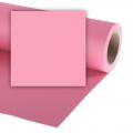Colorama хартиен фон 2.72 x 11 м - Carnation