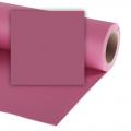 Colorama хартиен фон 2.72 x 11 м - Damson