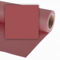 Colorama хартиен фон 2.72 x 11 м - Copper