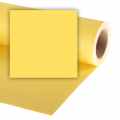 Colorama хартиен фон 2.72 x 11 м - Dandelion