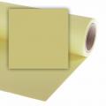 Colorama хартиен фон 2.72 x 11 м - Fern