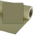 Colorama хартиен фон 2.72 x 11 м - Leaf