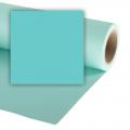 Colorama хартиен фон 2.72 x 11 м - Larkspur