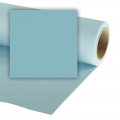 Colorama хартиен фон 2.72 x 11 м - Lobelia