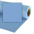 Colorama хартиен фон 2.72 x 11 м - Riviera