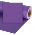 Colorama хартиен фон 2.72 x 11 м - Royal Purple