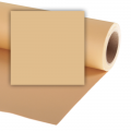 Colorama хартиен фон 2.72 x 11 м - Barley