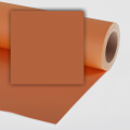 Colorama хартиен фон 2.72 x 11 м - Ginger
