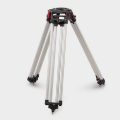 Видеостатив крака OConnor CINE HD - 150mm боул