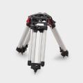 Видеостатив крака OConnor CINE HD Baby - 150mm боул