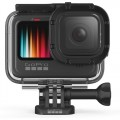 Подводен бокс GoPro за GoPro HERO9 Black