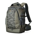 Раница Lowepro Flipside 400 AW II - Mica and Pixel Camo