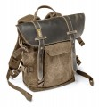Раница National Geographic Africa A5280 Small Backpack