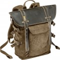 Фотораница NG A 5290 Medium Backpack