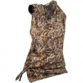 Укритие LensCoat LensHide Water-Repellent Photo Blind (Realtree Max-4)
