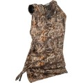 Укритие LensCoat LensHide Water-Repellent Tall Photo Blind (Realtree Max-4)