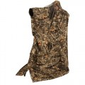 Укритие LensCoat LensHide Lightweight Photo Blind (Realtree Max-4)