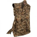 Укритие LensCoat LensHide Lightweight Tall Photo Blind (Realtree Max-4)