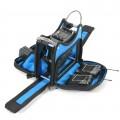 Чанта за аудиооборудване Orca OR-268 - за Zoom F6 и подобни