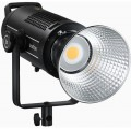 Диодно осветление GODOX SL-200 II