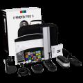 Калибратор/спектрометър X-rite i1 Photo Pro 3 - за калибриране и създаване на профили