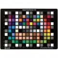 Цветна таблица ColorChecker® Digital SG
