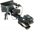 PROAIM DSLR Kit-3 Cinema