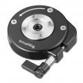 Адаптер за странична дръжка с ARRI розетка SmallRig за Panasonic EVA1