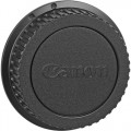 Задна капачка за EF обектив Canon E