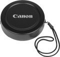 Капачка за обектив Canon Lens cap 17