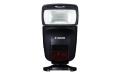Светкавица Canon  470EX - AI