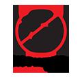 Lastolite LS2604 комплект цветни филтри за Strobo система
