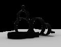 Комплект еластични държачи за синхронизатор -  MagMod