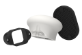 MagMod Starter Flash kit  - Стартов комплект MagMod