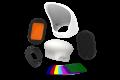 MagMod Professional Kit - Професионален комплект MagMod