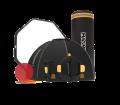 MagMod Magbox 24 Octa Pro комплект